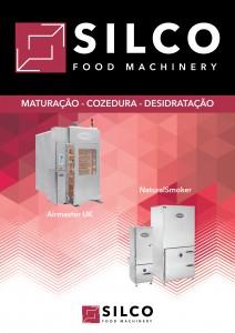 Catálogo Maturação, cozedura e desidratação-01