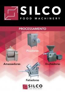 Catálogo Processamento-01