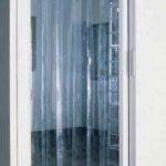 cortina_lamas