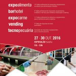 expo-carne